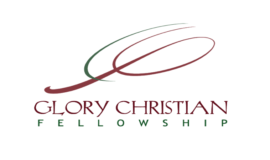 Glory Christian Fellowship